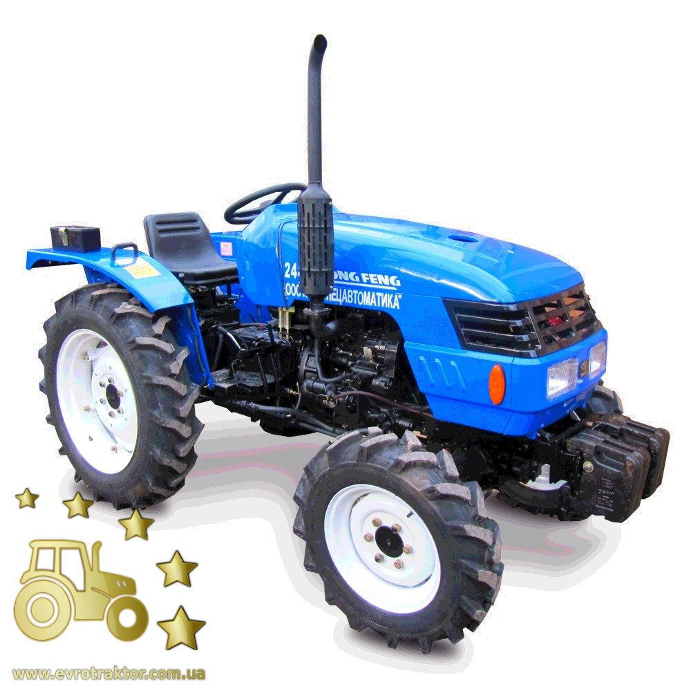 Купити трактор - Львів доставка тракторів вся Україна - низька ціна ... c92f3ca3cabc6